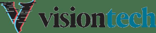 VisionTech Virtual Tours